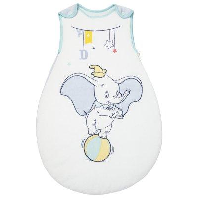 Gigoteuse naissance 0-6 mois dumbo Babycalin