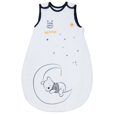Gigoteuse naissance 0-6 mois winnie moon Babycalin
