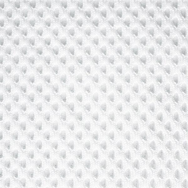 Alèse 3d 70x140cm Babycalin