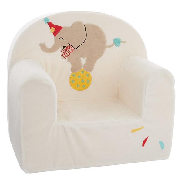 fauteuil enfant vertbaudet trouver le moins cher avec. Black Bedroom Furniture Sets. Home Design Ideas