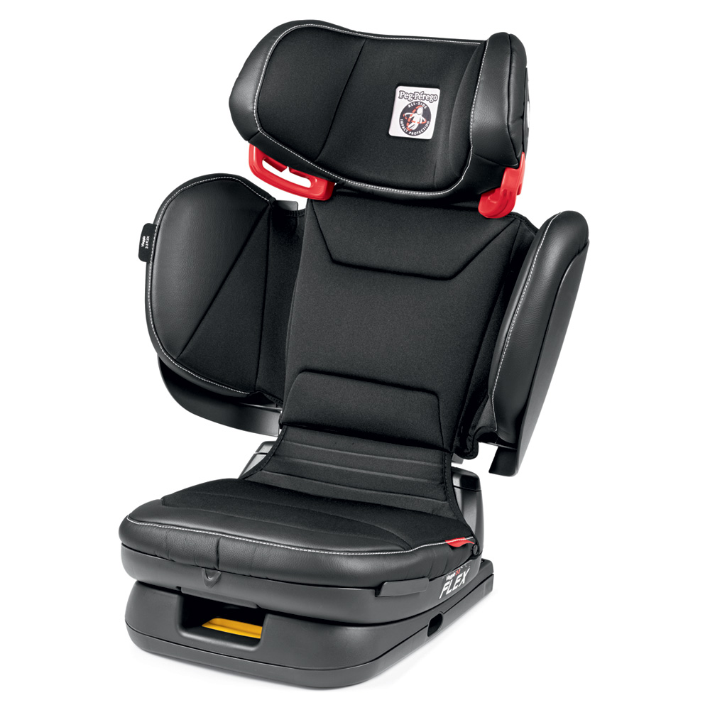 Si ge auto viaggio flex licorice groupe 2 3 de peg perego for Siege auto 2