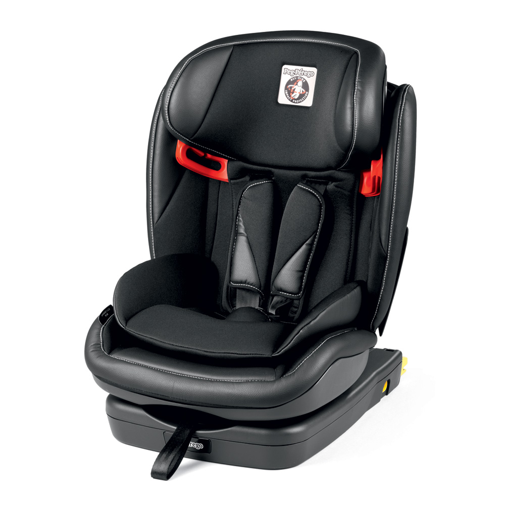 Si ge auto viaggio via licorice groupe 1 2 3 de peg perego for Siege auto groupe 2