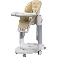 Chaise haute bébé tatamia paloma