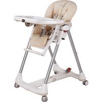 chaise haute bébé peg perego pas chère -15% sur allobébé - Location Chaise Haute Bebe