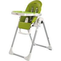 Chaise haute bébé prima pappa zero-3 mela