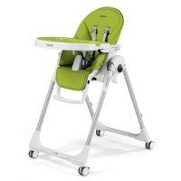 Chaise haute bébé follow me prima pappa mela