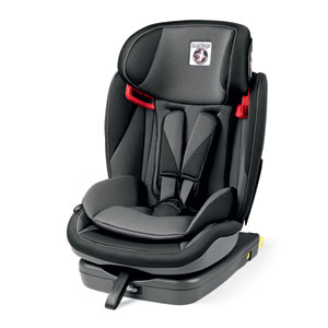 si ge auto young sport hero racing red groupe 1 2 3 de recaro chez naturab b. Black Bedroom Furniture Sets. Home Design Ideas