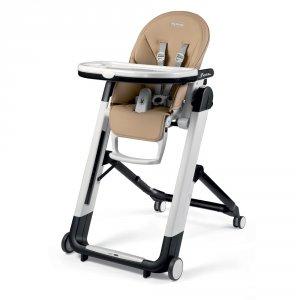 Chaise haute réglable siesta noce