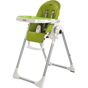 Chaise haute réglable prima pappa zero-3 mela