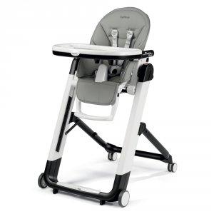 Chaise haute bébé follow me siesta ice