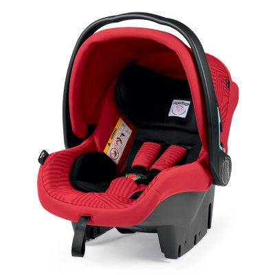 Pack poussette trio book 51 s jet pop up sportivo géo red Peg perego