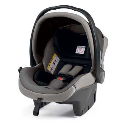 Poussette trio book s pop up sportivo Peg perego