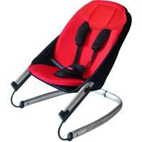Adaptateur pour transat bébé lazy ted pour second siège vibe