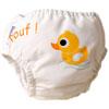 Maillot de bain couche canard 8-11 kg Piwapee