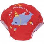 Maillot de bain couche dauphin 8-11 kg pas cher