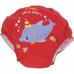 Maillot de bain couche dauphin 11-14 kg pas cher