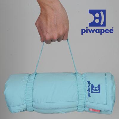 Tapis plage Piwapee