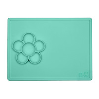 Set de table play mat mint