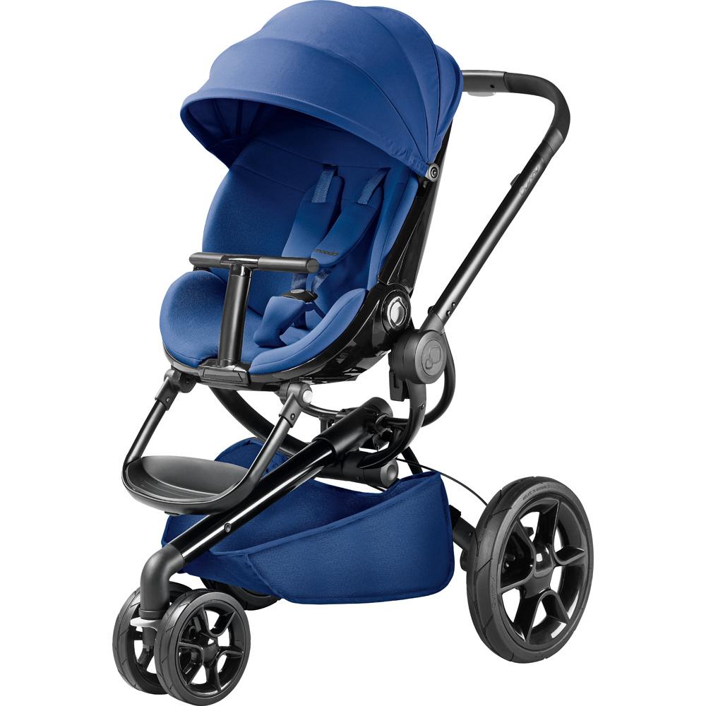 poussette bebe a trois roues