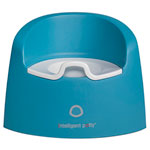 Pot bébé potty intelligent menthol pas cher