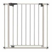 Barrière de sécurité yannick 73-81.5 cm
