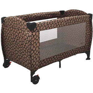 lit parapluie tartufo. Black Bedroom Furniture Sets. Home Design Ideas