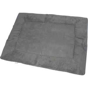 Tapis de parc dark grey