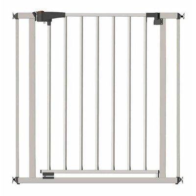 Barrière de sécurité yannick 73-81.5 cm Quax