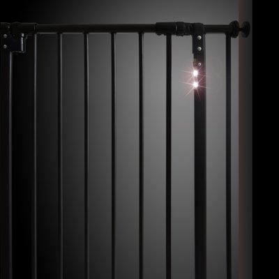 Barrière de sécurité à lumière led Quax