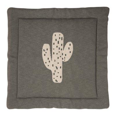 Tapis de parc cactus Quax