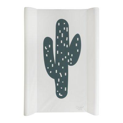 Matelas à langer cactus Quax