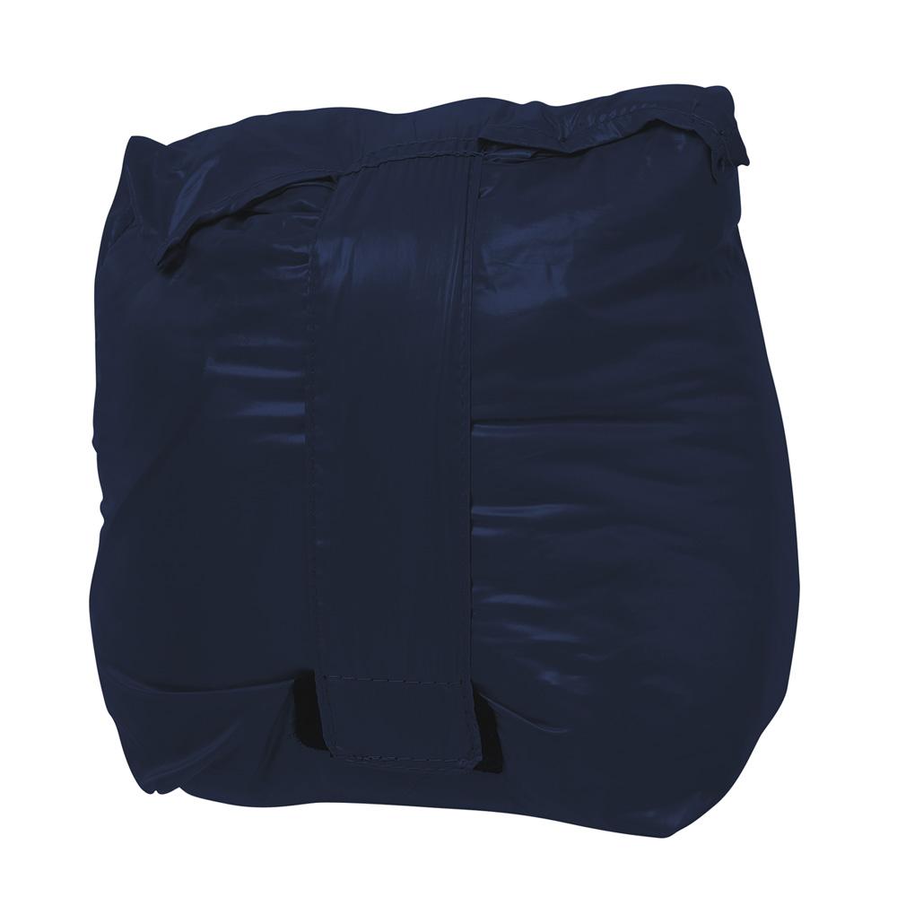 chanceli re poussette travel compacte 0 24 mois marine 40 sur allob b. Black Bedroom Furniture Sets. Home Design Ideas