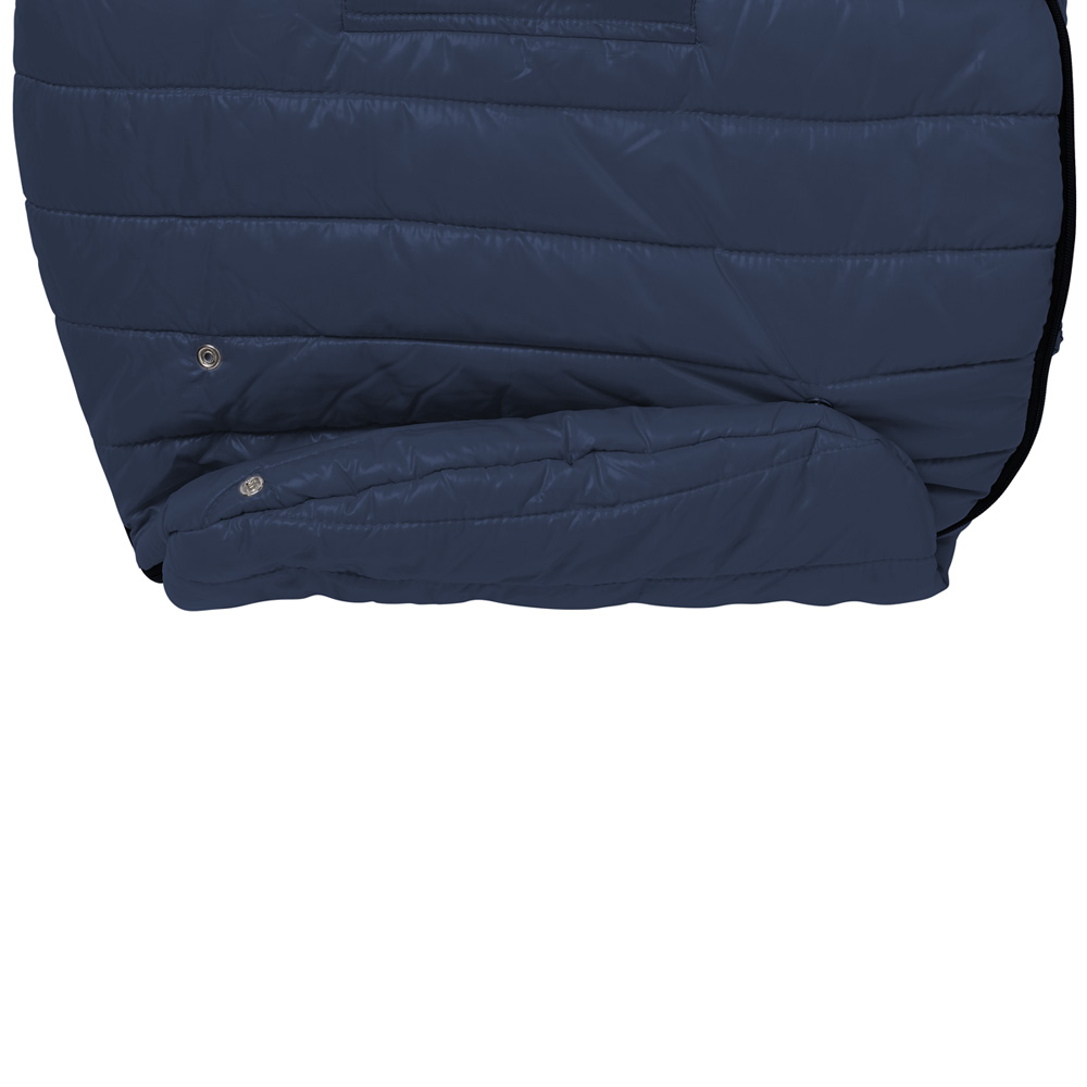 chanceli re poussette travel compacte 0 24 mois marine 30 sur allob b. Black Bedroom Furniture Sets. Home Design Ideas