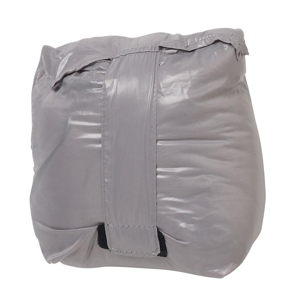 chanceli re poussette travel compacte 0 24 mois beige de. Black Bedroom Furniture Sets. Home Design Ideas
