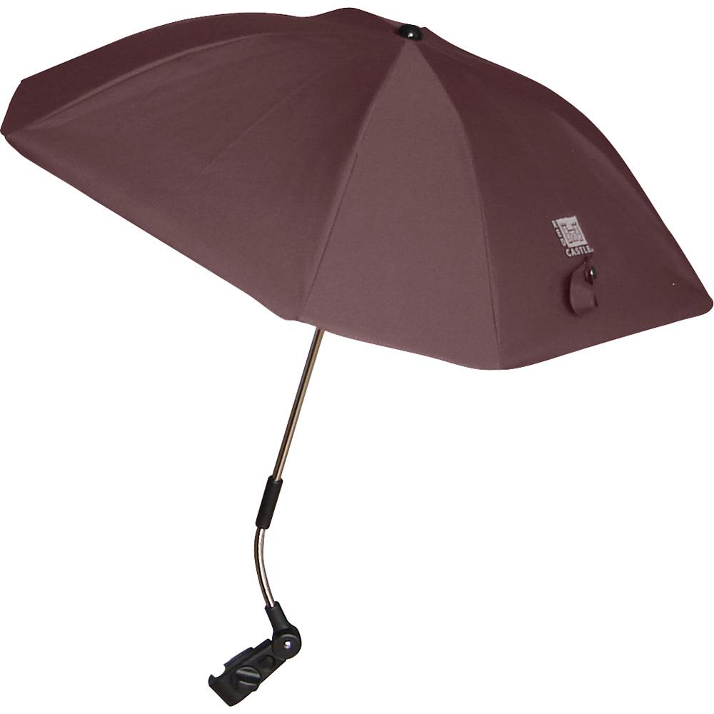 soldes ombrelle poussette jusqu 39 55 sur allob b. Black Bedroom Furniture Sets. Home Design Ideas
