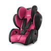 Siège auto young sport hero pink - groupe 1/2/3 Recaro