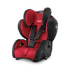 Siège auto young sport hero ruby - groupe 1/2/3 Recaro