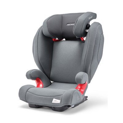 Siège auto monza nova 2 seatfix prime Recaro
