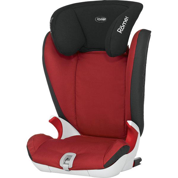 britax romer kidfix sl siege auto groupe 2 3 prix le moins cher avec parentmalins. Black Bedroom Furniture Sets. Home Design Ideas