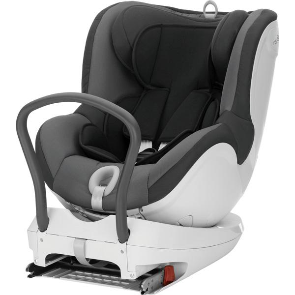 siege auto groupe 0 1 romer comparer les prix achat vente sur parentmalins. Black Bedroom Furniture Sets. Home Design Ideas