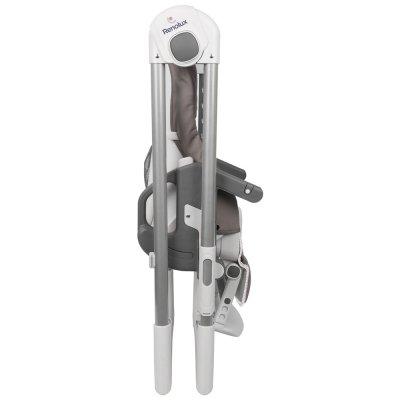 Chaise haute vision avec réducteur Renolux