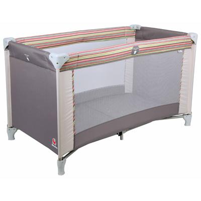 liste de naissance d 39 evana. Black Bedroom Furniture Sets. Home Design Ideas