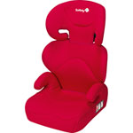Siège auto roadsafe full red - groupe 2/3 pas cher