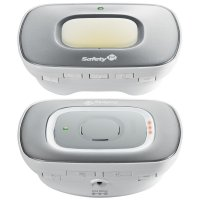 Babyphone dect safe contact plus