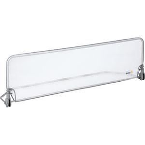Barrière de lit standard 90cm