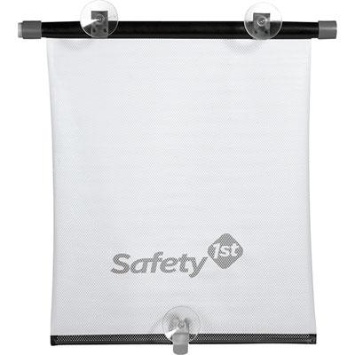 Lot de 2 pare-soleil enrouleur Safety 1st