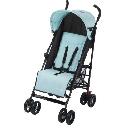 Poussette canne multipositions rainbow Safety 1st