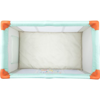 Lit mini dreams Safety 1st
