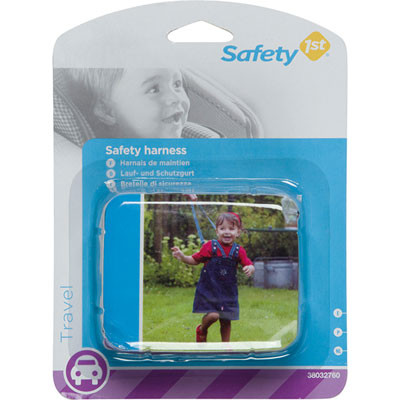 Harnais de maintien Safety 1st
