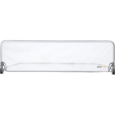 Barrière de lit standad 90 cm Safety 1st